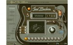 EXPERIENCE MUSIC PROJECT - Quest for Volume: Origin of the electric guitar (kiosk)