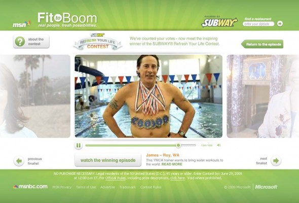 SUBWAY - Fit to Boom (web)