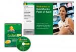 INTUIT - QuickBooks Trials (DVD)