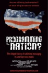 REVIEW: PROGRAMMING THE NATION?